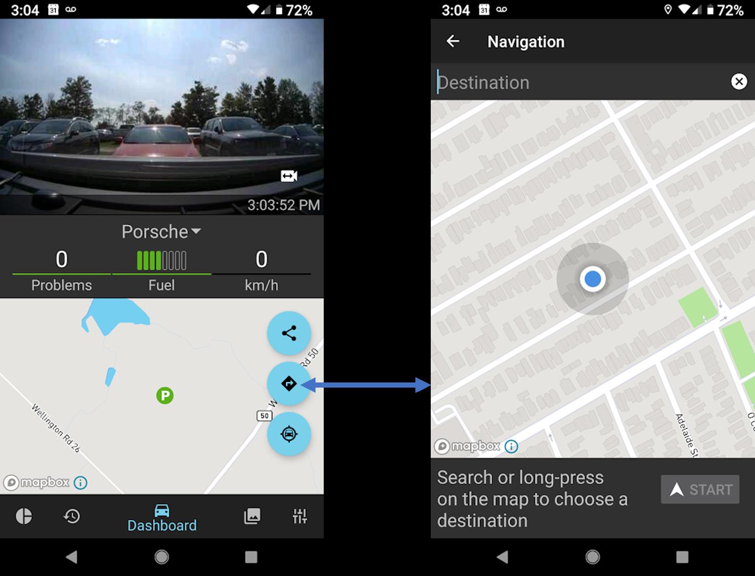navigation-screens
